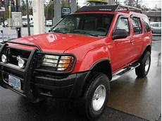 how cars run 2001 nissan xterra lane departure warning 2000 nissan xterra for sale carsforsale com