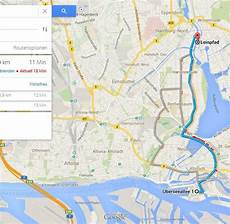 Kartendienst Das Ist Neu Bei Maps Bilder Fotos