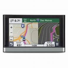 garmin nüvi update garmin n vi 2597 lmt 5 quot gps navigation system w lifetime