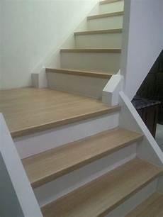 laminate stair treads amazing laminate furniture