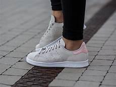stan smith adidas damen damen schuhe sneakers adidas originals stan smith bb5048