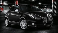 2015 Alfa Romeo Mito Junior Top Speed