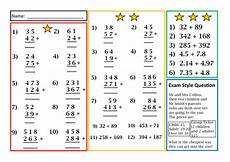 differentiated addition worksheets year 1 9866 1 20 addition worksheet differentiated by uk teaching resources tes