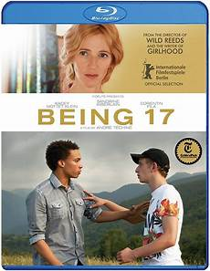 movies about being 17 new on dvd and blu ray march 14 2017 movies online streaming movies video on demand