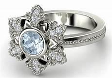 disney inspired engagement rings disney engagement rings