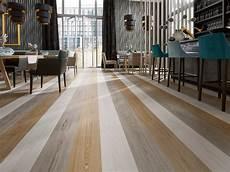 vinyl kleben vinyl designboden jab lvt 40 cream oak zum kleben j
