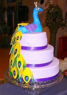 Ideas Cake by Peacock Cakes Decoration Ideas Birthday Cakes
