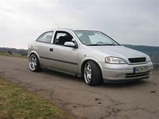 Opel Astra G Cc Hegi Tuning Community Geilekarre De