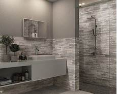 Best Bathroom Wall Tile by Bathroom Tiles Patterned Bathroom Tiles Tile