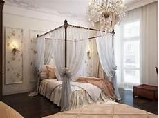 Romantische Stimmung Im Schlafzimmer - romantische schlafzimmer ideen wie eine romantische