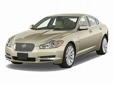 motor auto repair manual 2010 jaguar xf engine control 2009 jaguar xf reviews and rating motor trend