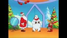weihnachtsmann co kg die magische perle trailer