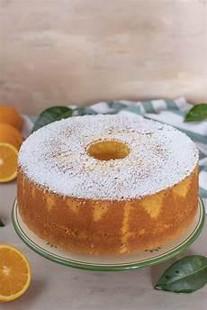 ricette benedetta rossi facciamo la chiffon cake al pistacchio ultime notizie flash chiffon cake all arancia fatto in casa da benedetta rossi ricetta nel 2020 ricette dolci