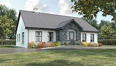 irish bungalow house plans timberframe homes in ireland and uk kilbroney
