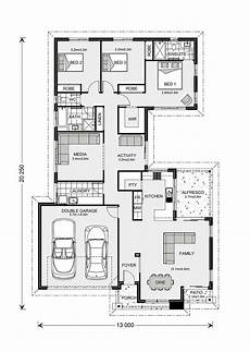 lakeview house plans lakeview 297 with images house floor plans floor