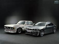 E46 M3 Csl Photo Tribute Thread Bmw M3 Forum E30 M3