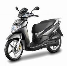 Sym Hd 125 Evo Avis Et 233 Valuation Du Scooter Sym Hd 125 Evo