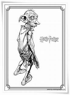 Malvorlagen Harry Potter Drucken Ausmalbilder Zum Ausdrucken Ausmalbilder Harry Potter