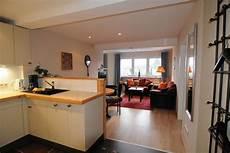 kochen essen wohnen ferienwohnung jakob f 252 r 1 4 personen hotel