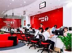 sbv to ease regulations on bank establishment dtinews dan tri international the news