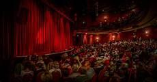 Schmidt Theater Hamburg Theater Reeperbahn