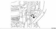 service manuals schematics 2000 subaru legacy transmission control subaru legacy service manual removal transmission control device