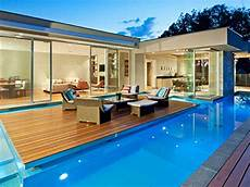 Traumhaus Modern Innen - 25 home ideas home decorating ideas and interior