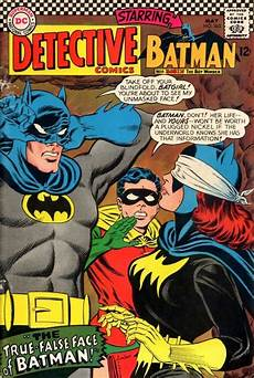 owsley cartoon art and more batgirl in detective