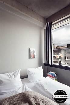 Design Hostel Berlin - wallyard concept hostel in berlin honest review 2018
