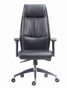 Office Chairs Bc by Executive Leather Chairs