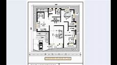 40x40 house plans 40x40 best house plan house plans how to plan small
