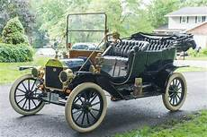 ford model t 1912 ford model t touring for sale on bat auctions