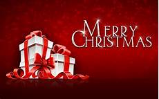 merry christmas picture images merry christmas 2019 images wishes quotes pictures greetings wallpapers messages poems