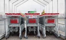 comment faire efficacement ses courses en ligne les sav