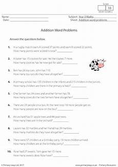 year 7 word problems math worksheets uk 11388 primaryleap co uk addition word problems worksheet