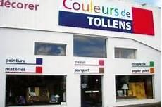 24 Dordogne Nos Magasins Tollens