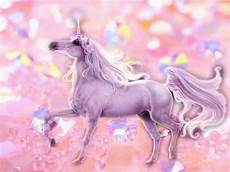 Background Pictures Unicorns free unicorn wallpapers wallpaper cave