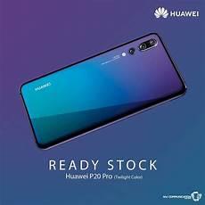 Home Screen Huawei Wallpaper 2018 how to set home screen wallpaper huawei p20 p20 pro