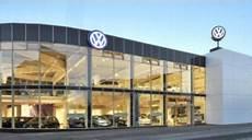 Die Autohauskenner Gt H 228 Ndler Suchen Gt Kiel Gt Volkswagen