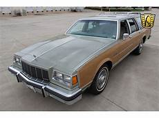 how to work on cars 1985 buick electra spare parts catalogs 1985 buick electra for sale gc 39987 gocars