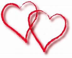 Cinta Yang Suci Lahanduta