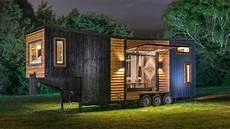 Mobile Garage New Zealand by Top Six Tiny Houses That Captured Our Hearts In 2017