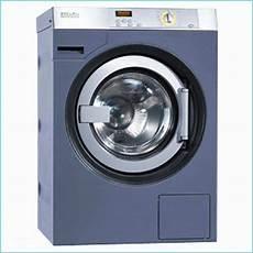 prix machine a laver le linge prix machine laver le linge lave linge prix lave linge