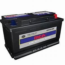 Grossiste Batterie De Camion En Chine Acheter Les