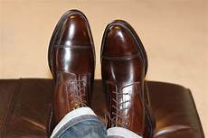 aea job market shoes for aea 171 economics job market rumors
