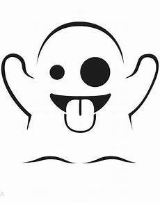 Emoji Malvorlagen Emoji Malvorlagen Ausmalbilder Zum Ausdrucken Part 2