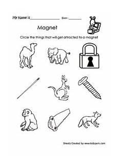 grade 3 science worksheets magnets 12538 new 462 grade science worksheets magnets firstgrade worksheet