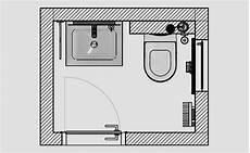 gäste wc grundriss g 228 ste wc toronto bei hornbach