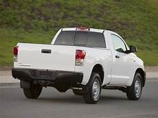 2010 toyota tundra cab 2010 toyota tundra cab specifications pictures prices