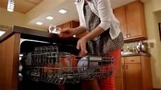 lave vaisselle anglais anglais lave vaisselle kitchenaid avec paniers satinglide